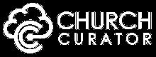 ChurchCurator